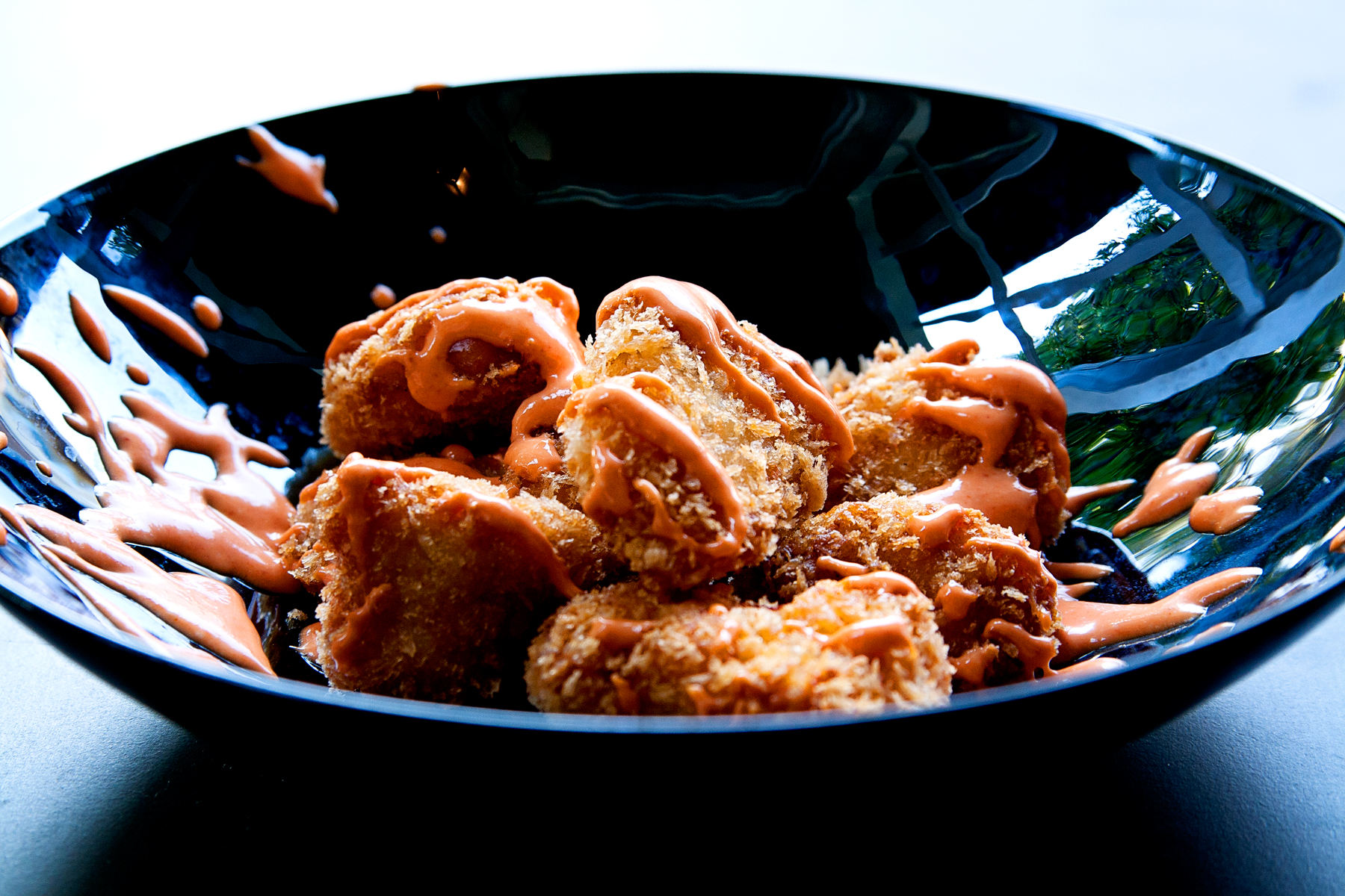 Bang Bang Chicken Recipe
